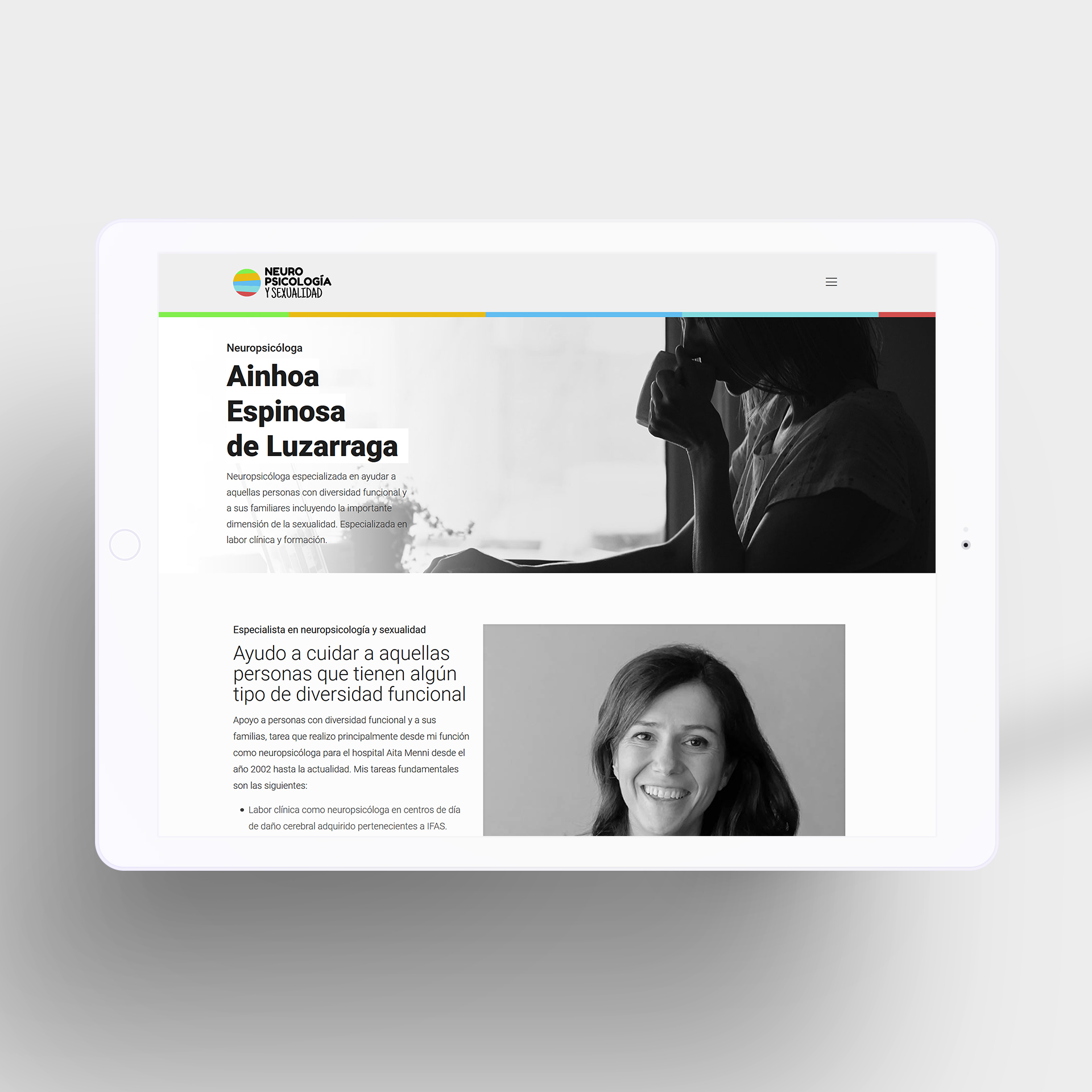 Mindgraphy. Diseño gráfico, ilustración e infografía, desarrollo de identidad visual y marca, creación de contenidos multicanal, storytelling...
